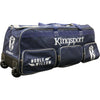 Kingsport Noble Willow Wheel Bag - Kingsgrove Sports