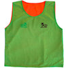 Kingsport Reversible Mesh Bib - Kingsgrove Sports