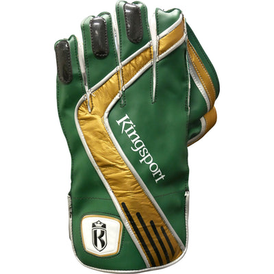 Kingsport Stumper Match WK Glove