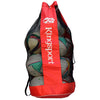 Kingsport Super Mesh Ball Bag