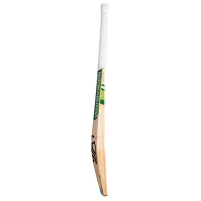 Kookaburra Kahuna Pro 5.0 Cricket Bat - Kingsgrove Sports
