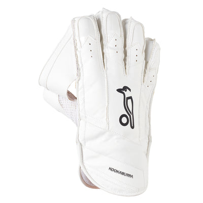 Kookaburra Pro 2.0 Wicket Keeping Gloves - Kingsgrove Sports