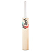 Kookaburra Rapid Pro 2.0 Cricket Bat - Kingsgrove Sports
