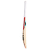 Kookaburra Rapid Pro 6.0 Cricket Bat - Kingsgrove Sports