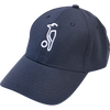Kookaburra KB Training Cap - Kingsgrove Sports
