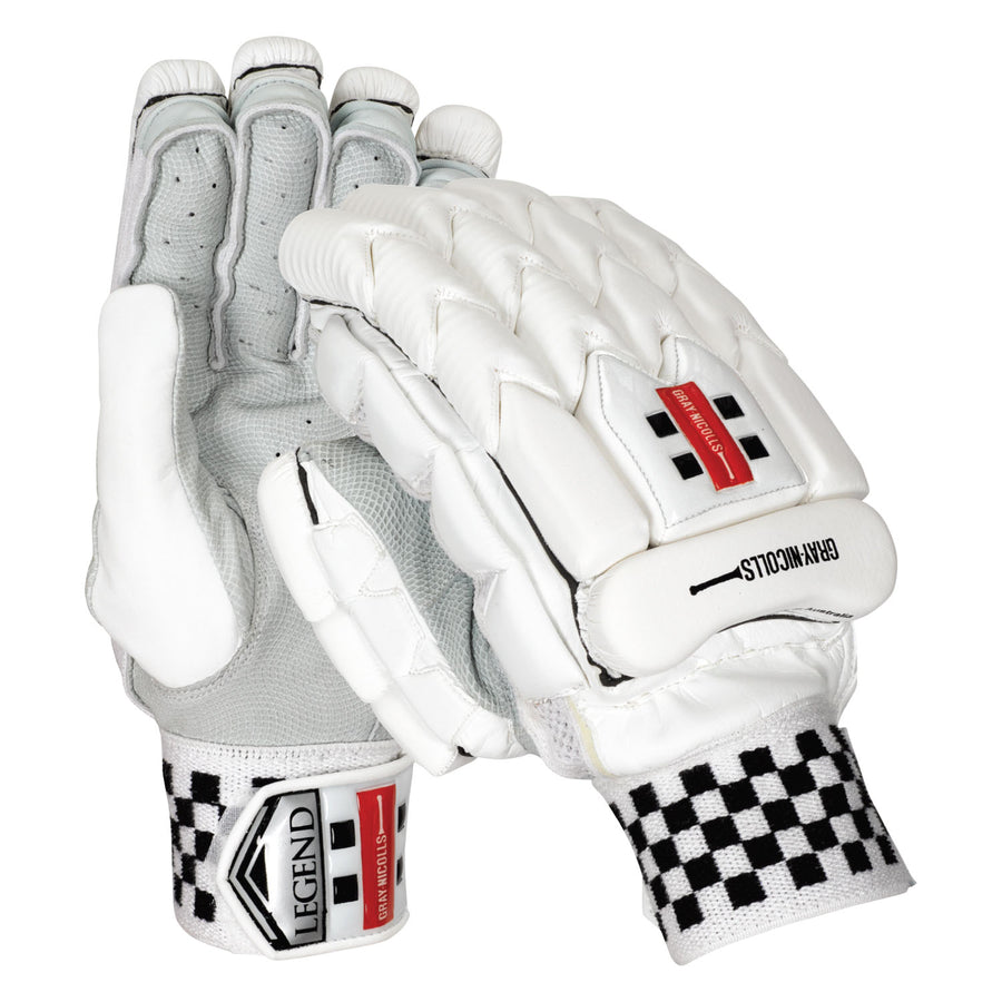 Gray Nicolls Pro Fingerless Batting Inners Free Fast Shipping