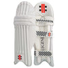 Gray Nicolls Legend Batting Pads