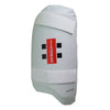 Gray Nicolls Legend Thigh Guard - Kingsgrove Sports