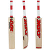 MRF Unique Junior Cricket Bat - Kingsgrove Sports