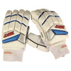 MRF 360 Batting Glove - Kingsgrove Sports