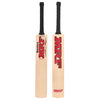 MRF Drive Junior Cricket Bat - Kingsgrove Sports