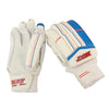 MRF Elegance Batting Glove - Kingsgrove Sports