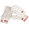 MRF Genius Elite Batting Glove