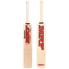 MRF Run Machine Cricket Bat