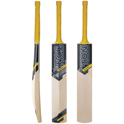 Masuri E Line Junior Cricket Bat