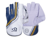 Masuri T Line Wicket Keeping Gloves