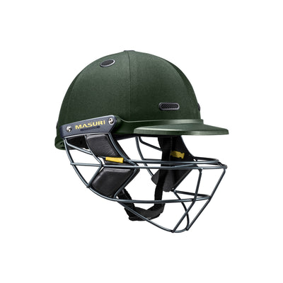 Masuri VS ELITE Titanium Helmet - Kingsgrove Sports