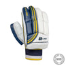 Masuri C Line Batting Gloves - Kingsgrove Sports