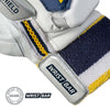 Masuri E Line Batting Gloves - Kingsgrove Sports