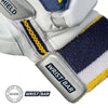 Masuri E Line Pro Batting Gloves - Kingsgrove Sports