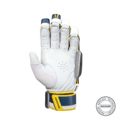 Masuri T Line Batting Gloves - Kingsgrove Sports