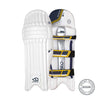 Masuri E Line Batting Pads - Kingsgrove Sports
