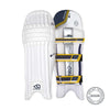 Masuri E Line Jnr Batting Pads - Kingsgrove Sports
