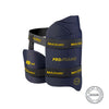 Masuri E Line Thigh Pad Set - Kingsgrove Sports