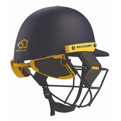 Masuri Stemguard Lite Junior - Kingsgrove Sports