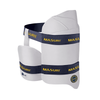 Masuri T Line Thigh Pad Set - Kingsgrove Sports
