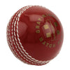 Gray Nicolls Matchplay 156g Red - Kingsgrove Sports