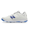New Balance CK4030 B4 Full Spike Cricket Shoes - Kingsgrove Sports