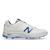 New Balance CK4030 L4 Full Spike Cricket Shoes