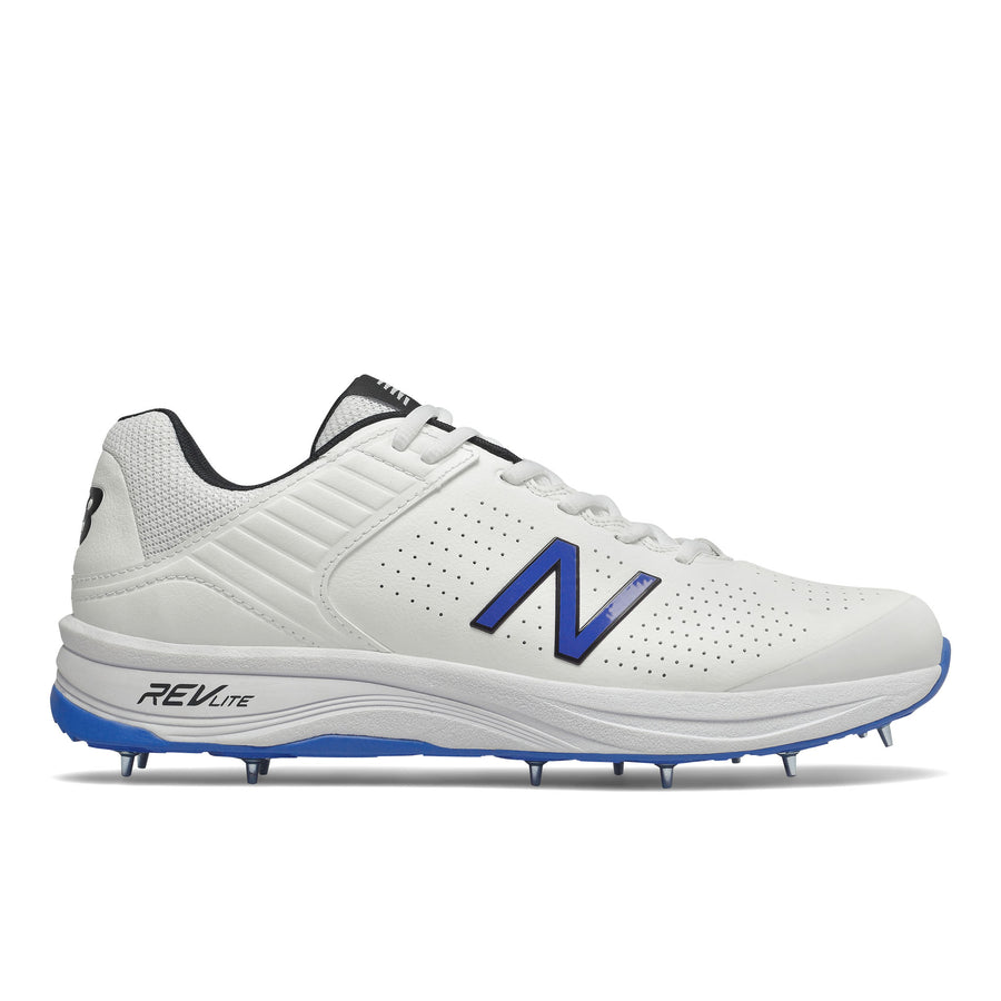 fab00120edd1b New Balance CK4030 B4 Full Spike Cricket Shoes