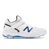 New Balance CK4040 L4 Full Spike Cricket Shoes
