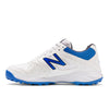 New Balance KC4020 UY Jnr Rubber Cricket Shoe - Kingsgrove Sports