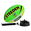 Steeden NRL Starter Pack - Kingsgrove Sports