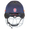 Gray Nicolls Neck Guard for Dial Helmets