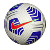 Nike Strike Football '21