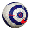 Nike Premier League Strike Football '21