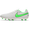 Nike Tiempo Legend 8 Club MG Football Boot