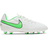 Nike Junior  Tiempo Legend 8 Club MG Football Boots