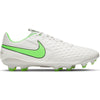 NIKE TIEMPO LEGEND 8 PRO FG Football Boot