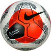 Nike Premier League Strike Football - Kingsgrove Sports