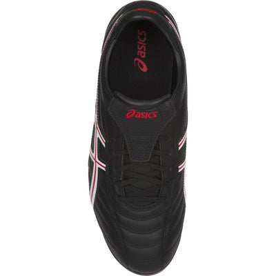 Asics Lethal Warno ST2 - Kingsgrove Sports