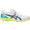 Asics Gel ODI Full Spike Shoe