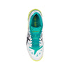 Asics Gel ODI Full Spike Shoe - Kingsgrove Sports