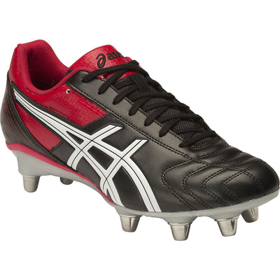 Asics Lethal Tackle - Kingsgrove Sports