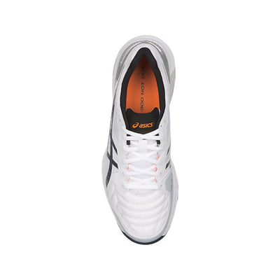 Asics Gel 300 Not Out Full Spike Shoe - Kingsgrove Sports