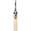 SG Players Edition Cricket Bat